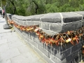 great-wall-4