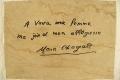 Chagall-001