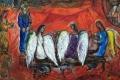 Chagall-002