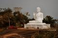 Buddhove ..  (3)