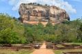 SriLanka (1)