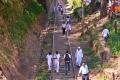 SriLanka  (11)