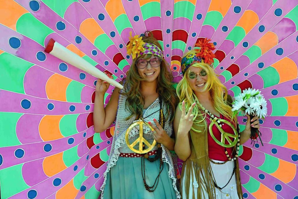 Ibiza, Formentera        20. – 27. června 2015