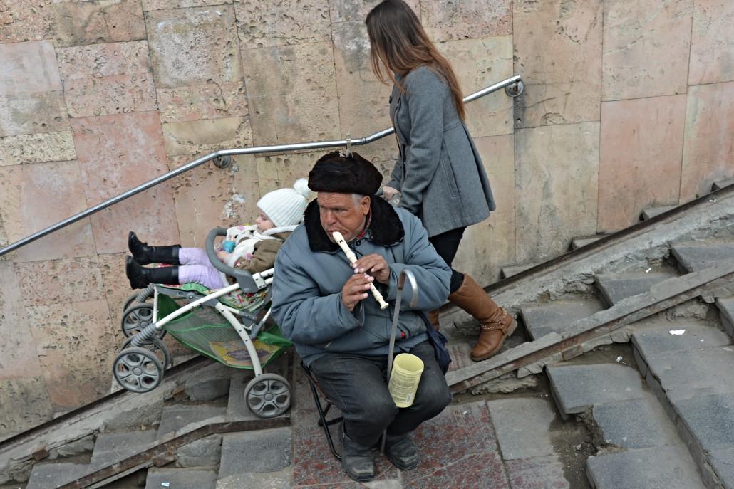 Kišiněv     26. března 2016